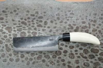 DSC01001-scaled